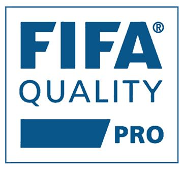 e19aef6500a errea magister fifa quality pro football ...